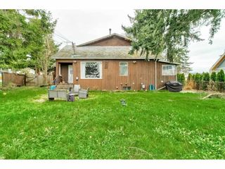"""Photo 6: 1078 160 Street in Surrey: King George Corridor House for sale in """"EAST BEACH"""" (South Surrey White Rock)  : MLS®# R2560429"""