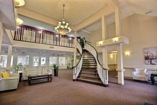 Photo 22: 103 6703 172 Street in Edmonton: Zone 20 Condo for sale : MLS®# E4255592