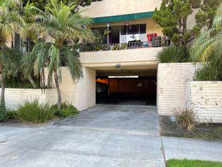 Photo 37: LA JOLLA Condo for sale : 1 bedrooms : 6455 La Jolla Blvd #354
