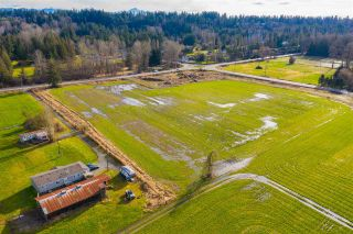 Photo 8: LT.2 232 STREET in Langley: Salmon River Land for sale : MLS®# R2532238
