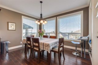 Photo 9: 13351 236 Street in Maple Ridge: Silver Valley House for sale : MLS®# R2460450
