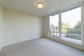 "Photo 9: 405 4488 CAMBIE Street in Vancouver: Cambie Condo for sale in ""Parc Elise"" (Vancouver West)  : MLS®# R2560741"