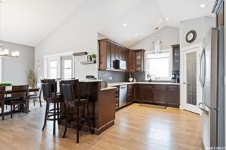 Photo 8: 500 1st Street West in Vibank: Residential for sale : MLS®# SK846351