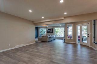 Photo 25: 5 ONESTI Place: St. Albert House for sale : MLS®# E4260967