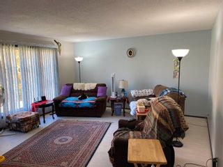 Photo 22: 450080 HWY 795: Rural Wetaskiwin County House for sale : MLS®# E4264794