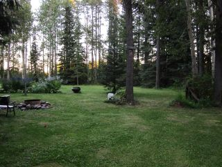 Photo 36: 53022 Range Road 172, Yellowhead County in : Edson Country Residential for sale : MLS®# 28643