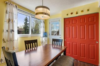 Photo 8: 1524 Ranchlands Road NW in Calgary: Ranchlands Row/Townhouse for sale : MLS®# A1113238