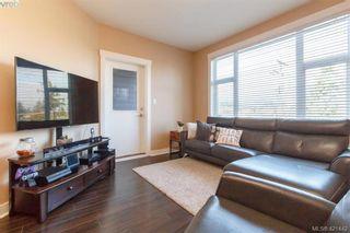 Photo 9: 302 662 Goldstream Ave in VICTORIA: La Fairway Condo for sale (Langford)  : MLS®# 834049