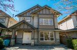 Main Photo: 8455 NO. 1 Road in Richmond: Seafair House for sale : MLS®# R2569579