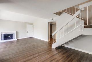 Photo 8: RANCHO BERNARDO Townhouse for sale : 3 bedrooms : 17532 Caminito Canasto in San Diego