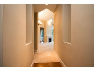 """Photo 18: 412 1111 E 27TH Street in North Vancouver: Lynn Valley Condo for sale in """"BRANCHES"""" : MLS®# V1035642"""