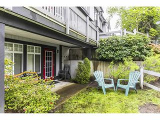 """Photo 27: 24 18839 69 Avenue in Surrey: Clayton Townhouse for sale in """"Starpoint 2"""" (Cloverdale)  : MLS®# R2576938"""