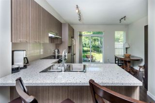 """Photo 9: 34 1295 SOBALL Street in Coquitlam: Burke Mountain Townhouse for sale in """"Tyneridge"""" : MLS®# R2083896"""