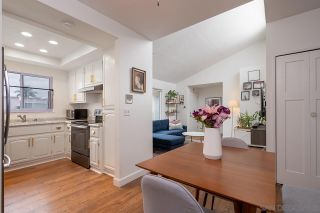 Photo 10: UNIVERSITY HEIGHTS Condo for sale : 2 bedrooms : 4569 Hamilton St #6 in San Diego