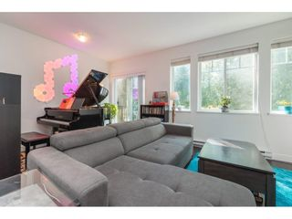 Photo 4: 27 13864 HYLAND Road in Surrey: East Newton Townhouse for sale : MLS®# R2362417