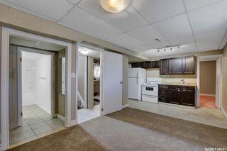 Photo 19: 2151 Park Street in Regina: Glen Elm Park Residential for sale : MLS®# SK873911