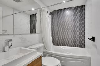 """Photo 18: 304 1228 W HASTINGS Street in Vancouver: Coal Harbour Condo for sale in """"Palladio"""" (Vancouver West)  : MLS®# R2594596"""