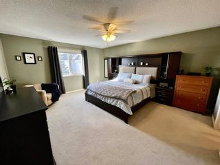 Photo 23: 123 Drake Landing Common: Okotoks Detached for sale : MLS®# A1074912