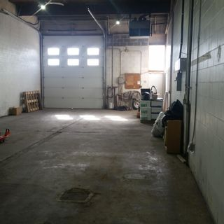 Photo 3: 9 1989 1ST Avenue in Prince George: Downtown PG Industrial for sale (PG City Central (Zone 72))  : MLS®# C8039755