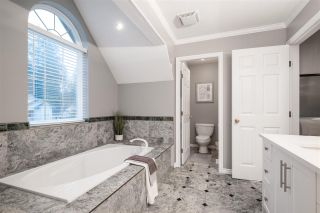 Photo 18: 1316 FOREST Walk in Coquitlam: Burke Mountain House for sale : MLS®# R2536689