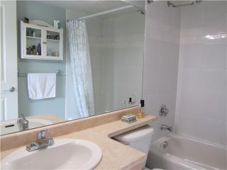 """Photo 14: 217 3588 CROWLEY Drive in Vancouver: Collingwood VE Condo for sale in """"NEXUS"""" (Vancouver East)  : MLS®# V1028847"""