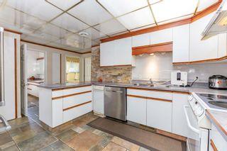 Photo 7: 12755 114 Street in Edmonton: Zone 01 House for sale : MLS®# E4255962