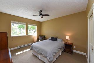 Photo 34: 1375 Zephyr Pl in : CV Comox (Town of) House for sale (Comox Valley)  : MLS®# 852275