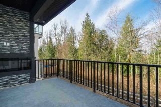 """Photo 17: 4429 EMILY CARR Place in Abbotsford: Abbotsford East House for sale in """"Auguston"""" : MLS®# R2447896"""