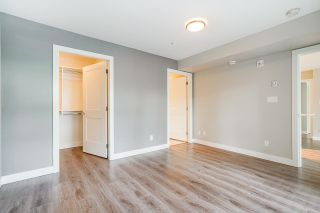 """Photo 23: 171 27358 32 Avenue in Langley: Aldergrove Langley Condo for sale in """"The Grand at Willowcreek"""" : MLS®# R2614112"""
