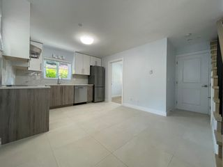 Photo 2:  in Vancouver: Point Grey House for rent (Vancouver West)  : MLS®# AR153
