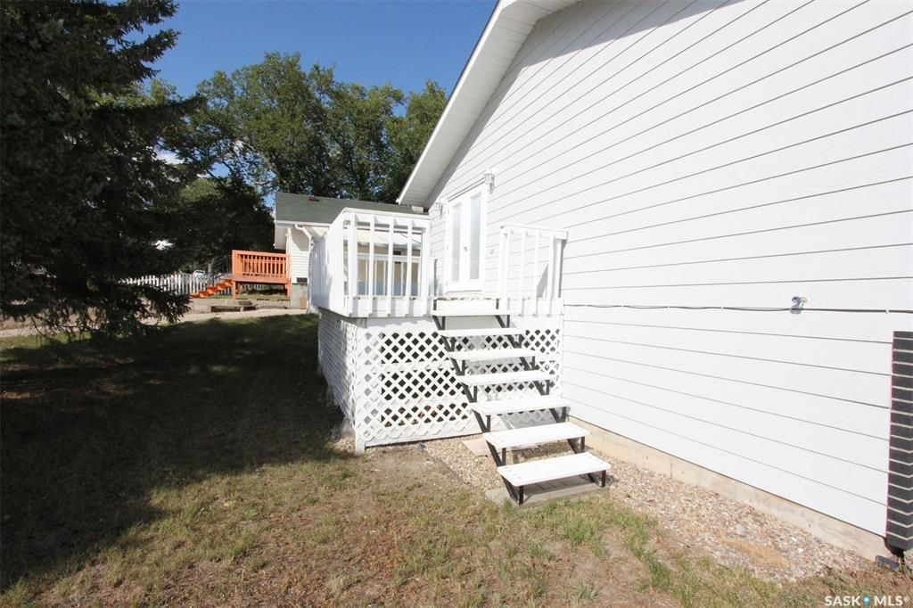 Photo 32: Photos: 233 Lorne Street West in Swift Current: North West Residential for sale : MLS®# SK825782