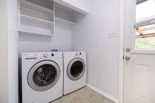 Photo 30: 701 2nd Street NE: Sundre Detached for sale : MLS®# A1130277