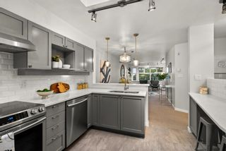 Photo 12: 402 3580 W 41ST AVENUE in Vancouver: Southlands Condo for sale (Vancouver West)  : MLS®# R2620008