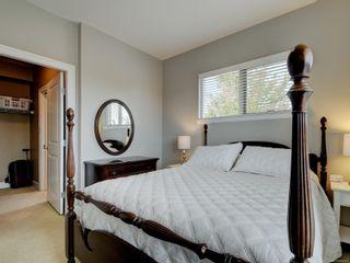 Photo 15: 314 1642 McKenzie Ave in : SE Lambrick Park Condo for sale (Saanich East)  : MLS®# 888247