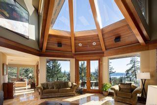 Photo 5: 4948 Nagle Rd in : Sk East Sooke House for sale (Sooke)  : MLS®# 887956