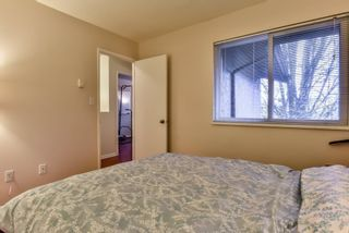 Photo 14: 962 HOWIE Avenue in Coquitlam: Central Coquitlam Townhouse for sale : MLS®# R2243466