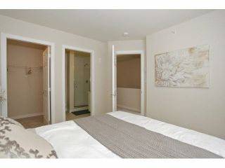 Photo 11: 232 32095 HILLCREST Avenue in Abbotsford: Abbotsford West Townhouse for sale : MLS®# R2365483