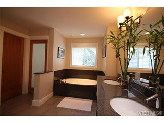 Photo 11: 2188 Harrow Gate in VICTORIA: La Bear Mountain House for sale (Langford)  : MLS®# 696440