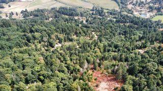 Photo 12: 8150 Hidden Hills Rd in : Du West Duncan Unimproved Land for sale (Duncan)  : MLS®# 887503