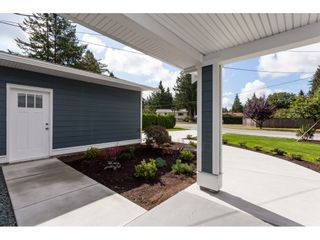 Photo 8: 20561 43A Avenue in Langley: Brookswood Langley House for sale : MLS®# R2511478