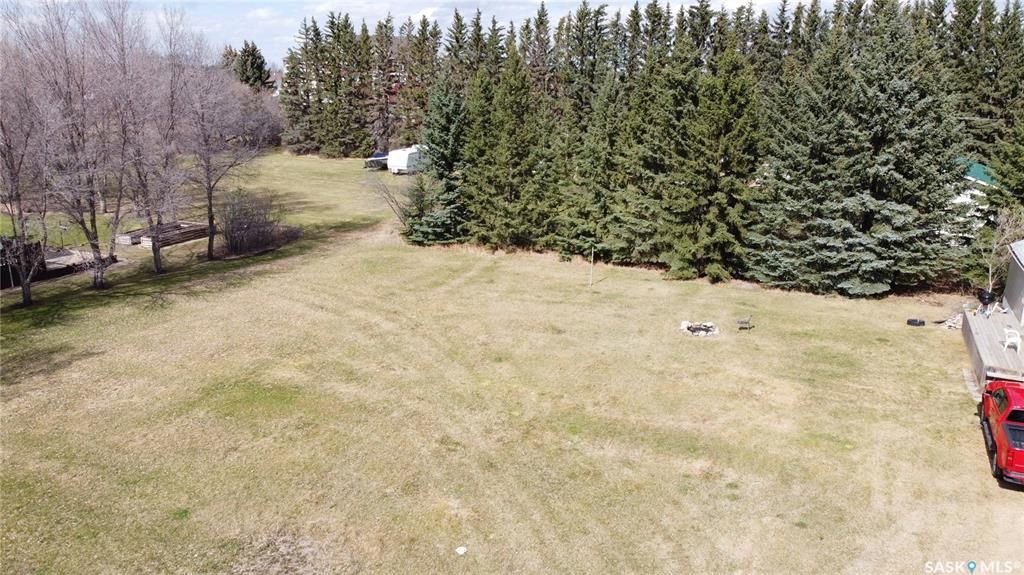Main Photo: 405 HOWARD Street in Indian Head: Lot/Land for sale : MLS®# SK805502