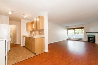 Photo 2: 107 9682 134 Street in Surrey: Whalley Condo for sale (North Surrey)  : MLS®# R2364831