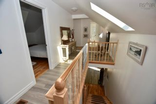Photo 14: 5 Wright Lane in Wolfville: 404-Kings County Residential for sale (Annapolis Valley)  : MLS®# 202125731