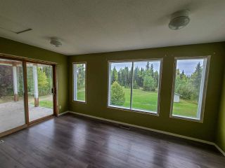 """Photo 18: 13330 MILES Road in Prince George: Beaverley House for sale in """"BEAVERLY"""" (PG Rural West (Zone 77))  : MLS®# R2498202"""