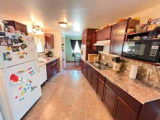Photo 8: 240071 Twp Rd 623: Rural Athabasca County House for sale : MLS®# E4258025