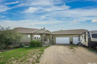 Photo 2: 117 Mission Ridge Road in Aberdeen: Residential for sale (Aberdeen Rm No. 373)  : MLS®# SK871027
