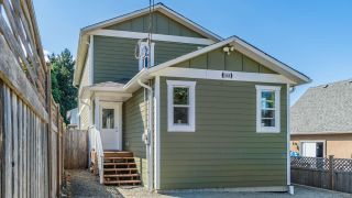 Photo 44: 3868 Royston Rd in Royston: CV Courtenay South House for sale (Comox Valley)  : MLS®# 882628