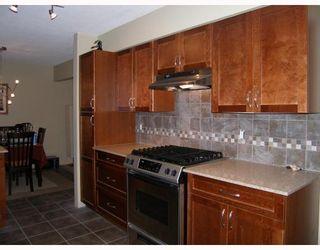 Photo 2: 1210 JUDD Road: Brackendale House for sale (Squamish)  : MLS®# V691371