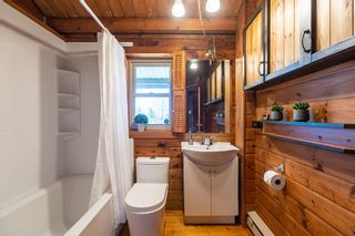 Photo 12: 721 Ketch Harbour Road in Portuguese Cove: 9-Harrietsfield, Sambr And Halibut Bay Residential for sale (Halifax-Dartmouth)  : MLS®# 202106278
