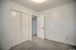 Photo 17: 24 Emerald Park Road in Regina: Whitmore Park Residential for sale : MLS®# SK865583